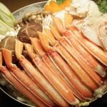 冬の海で手ぶらBBQと無料のあったかいお鍋